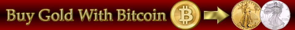 Buy Gold With Bitcoin – reviews of online stores offering precious metals for bitcoin