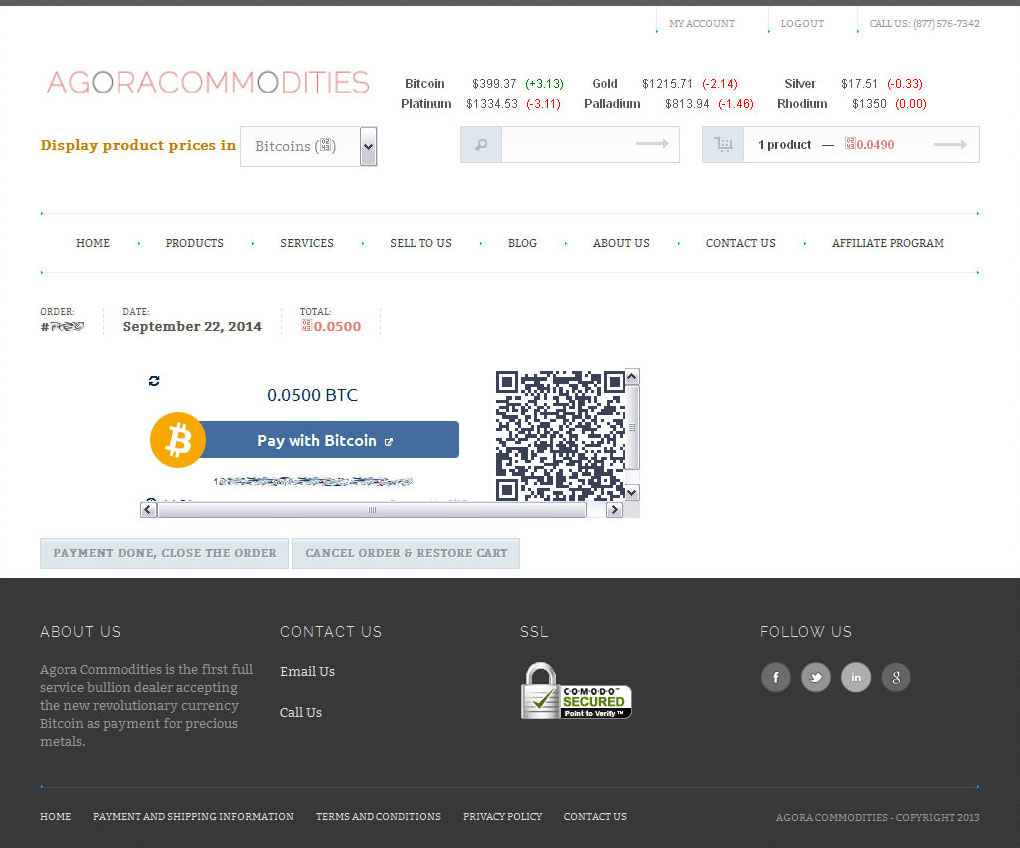 Best place to buy bitcoin with credit card, Dogecoin on forbes