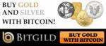 bitgild-250x110